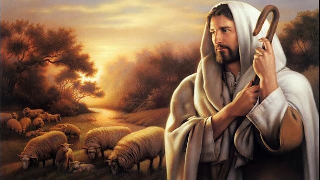 QUE QUIERE DIOS QUE HAGA CON JESÚS http://quequierediosquehaga.blogspot.com/