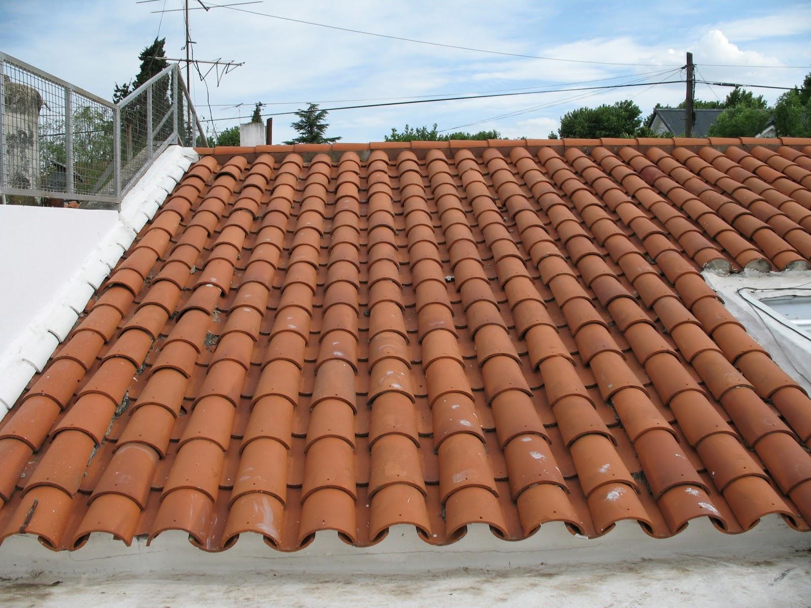 Baigorria 272 alberdi rio abril 2013 for Tejas livianas para techos