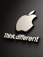 Apple Inc Plans Shift To Automobiles