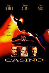 Baixar Filme Cassino (Legendado)