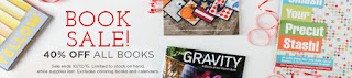 http://www.connectingthreads.com/books/quilting_books.html