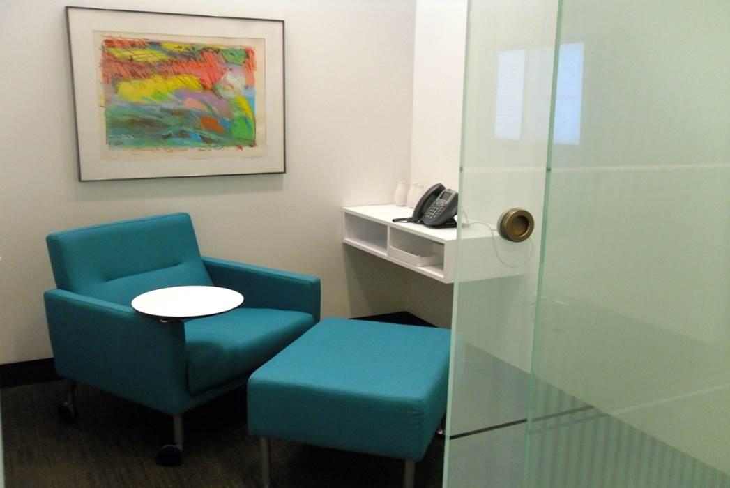 Office Designing | オフィス家具・レイアウト等の最新ニュースの紹介