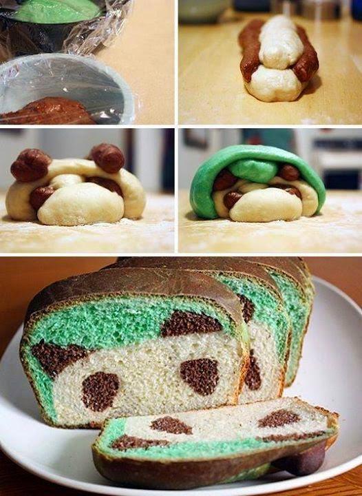 Cake Decoration Tutorials