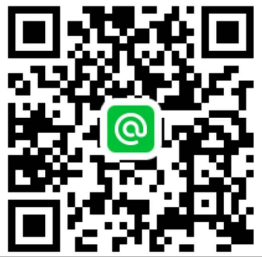 LINE ID : @gco9088j