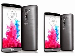 Harga HP Terbaru LG G Vista Terbaru