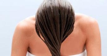Donde comprar el aceite para los cabellos de agafi