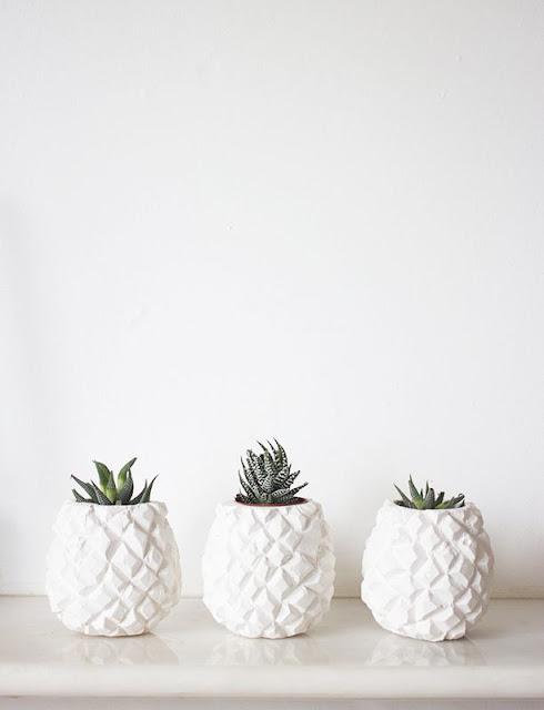 tendencia-decoracao-ananas-vaso-planta