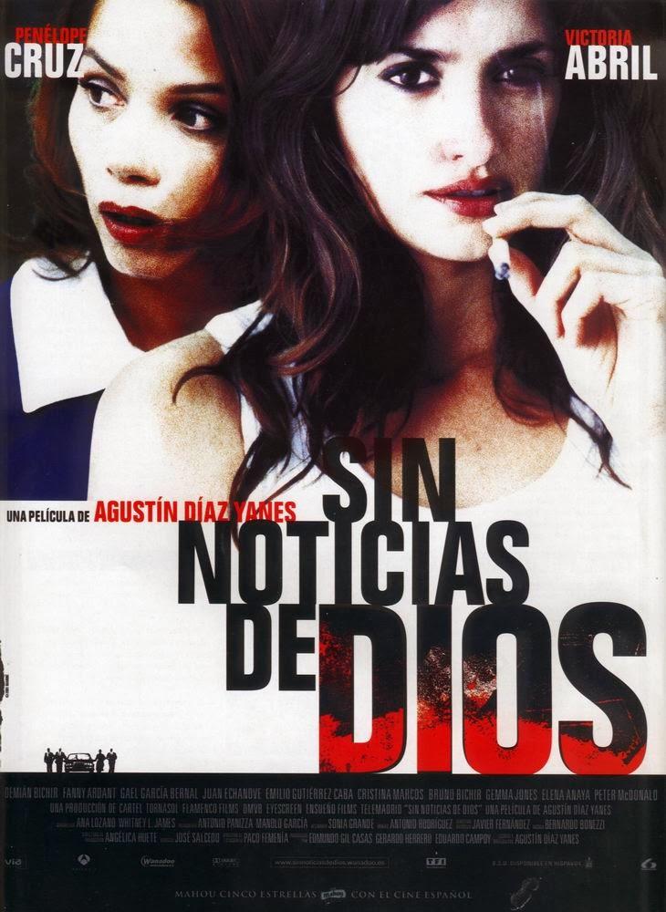 http://filmesonlinetocadoscinefilosvideos.blogspot.com.br/2013/08/sem-noticias-de-deus-2001-direcao.html