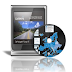 Garmin City Navigator Europe NT Unicode 2015.30 Free Download