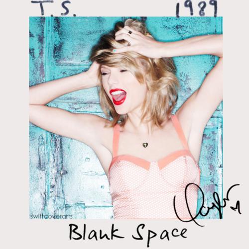 taylor swift   blank space lyrics   songs on lyric