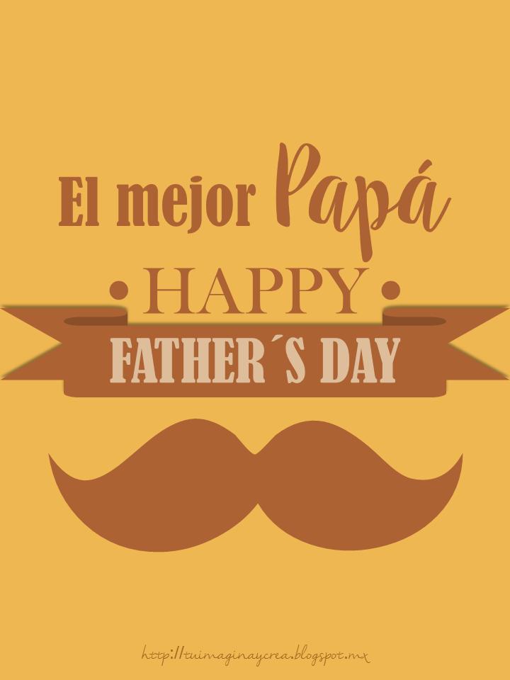 carteles+con+frases+dia+del+padre