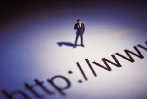 مواقع مفيدة على الانترنت
