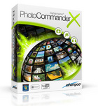Ashampoo Photo Commander 11 v11.0.0 Beta Full Patch