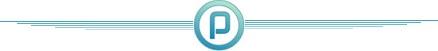 Prijom Download Footer Logo