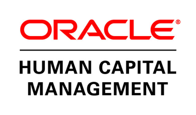 oracle peoplesoft Few months ago ambionics security team had the chance to audit oracle peoplesoft solutions peoplesoft applications contain a lot of unauthenticated endpoints with several not well documented xxe vulnerabilities.