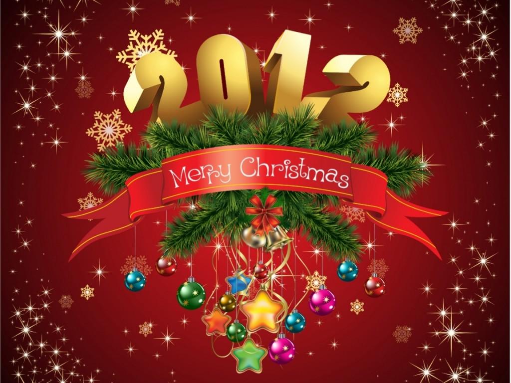 natale 2012 capodanno