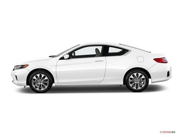 Pictures of 2013 Honda Accord Design