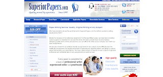 Pay For Essays - Best Writing Services Reviews