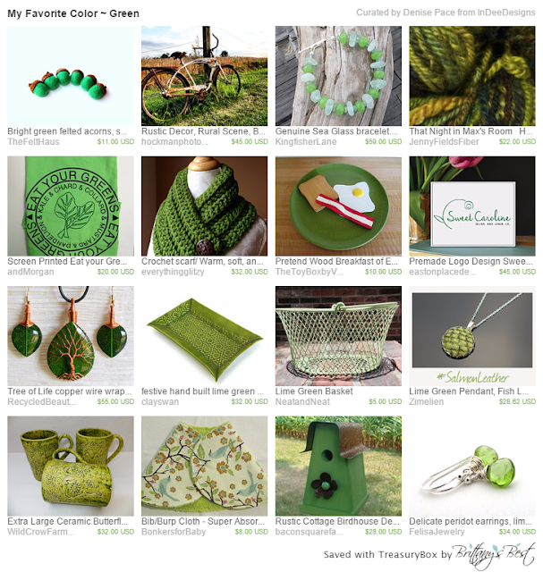 https://www.etsy.com/treasury/MTA0NzY1ODl8MjcyNTI5ODY5OQ/my-favorite-color-green?index=1&ref=treasury_search&atr_uid=