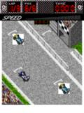 Alonso-Racing