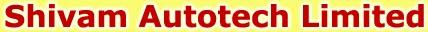 Shivam Autotech limited haridwar