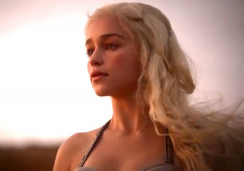 Khaleesi Actor http://wallbase.cc/forum/topic/1826/25