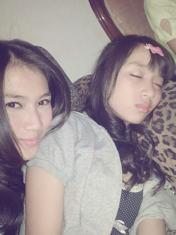 Foto Gadis Bugil Saat Tertidur | Foto Bugil 2016
