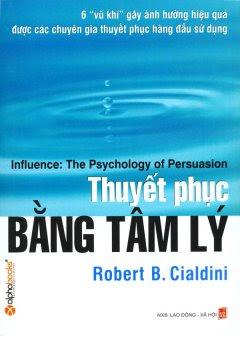 Thuyết phục bằng tâm lý ebook sách hay