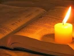 El Conocimiento Espiritual De La Palabra De Dios