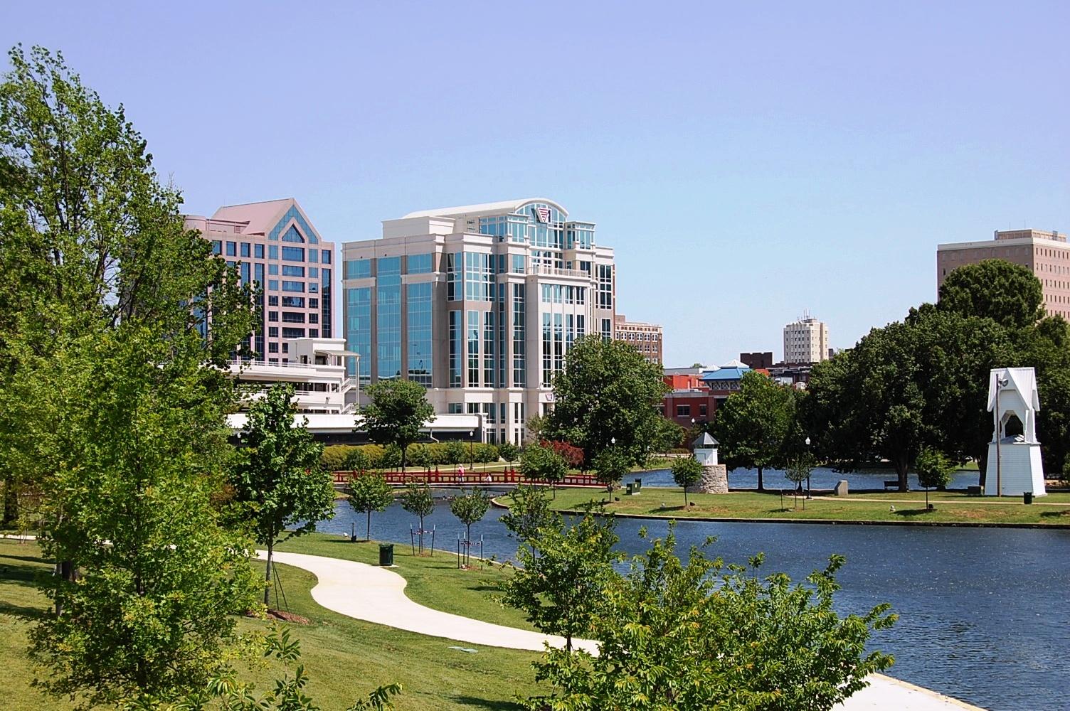 Alabama, USA   Tourist Destinations