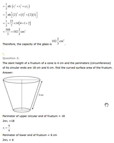 10 ncert maths solution