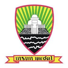 Logo Sumedang