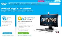 Skype: Το μεγαλείο της επικοινωνίας. 7