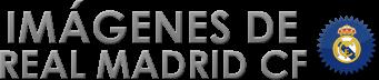 Imágenes de Real Madrid CF