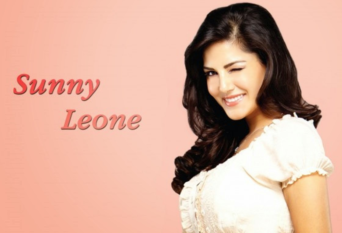 dynamic views: sunny leone hd wallpapers free download