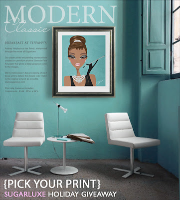 Signed by tina shades of duck egg for Audrey hepburn bedroom ideas