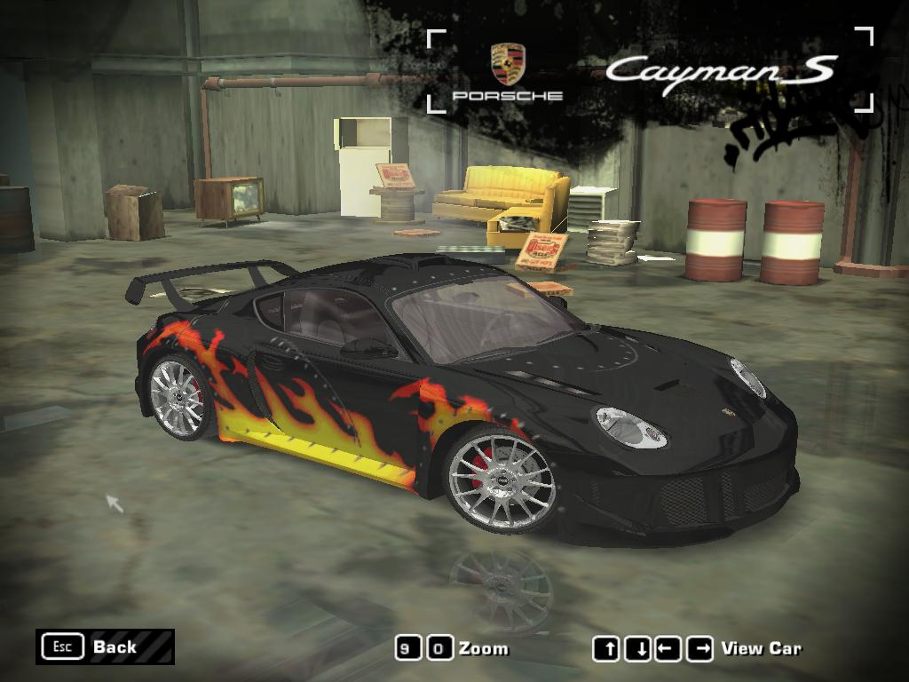 Need for speed: carbon trainer, cheats for pcfeatures: change amount of money, alias, crew name