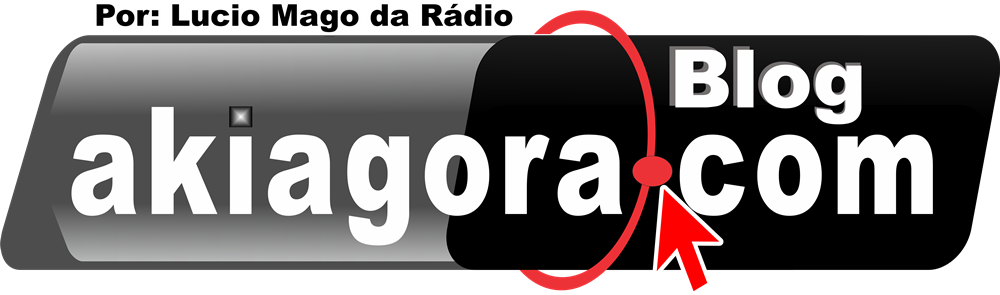 Blog do Mago da Rádio