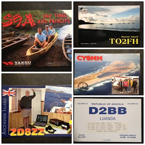 my album the qsl,ss