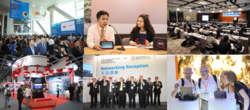Hong Kong Electronics Fair (Autumn Edition)