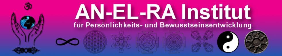 AN-EL-RA Institut für Persönlichkeits- und Bewusstseinsentwicklung - Chemnitz