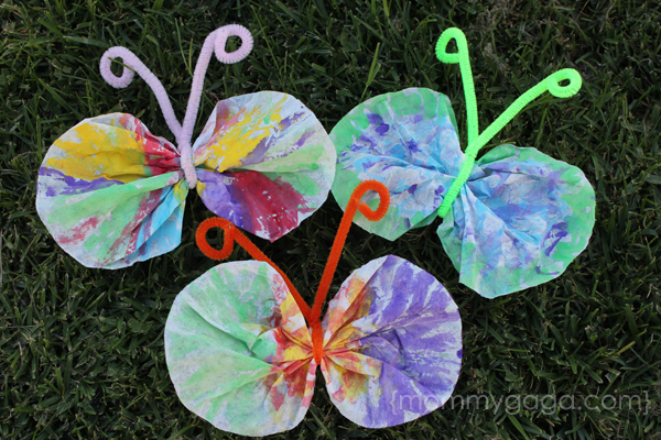 make easy art and craft ideas make easy art and craft ideas