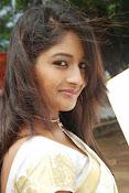 Pelladandi Preminchaka Matrame Movie Gallery-thumbnail-16