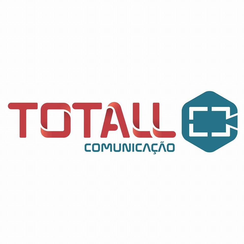 Melhor blog de entretenimento - Prêmio Totall