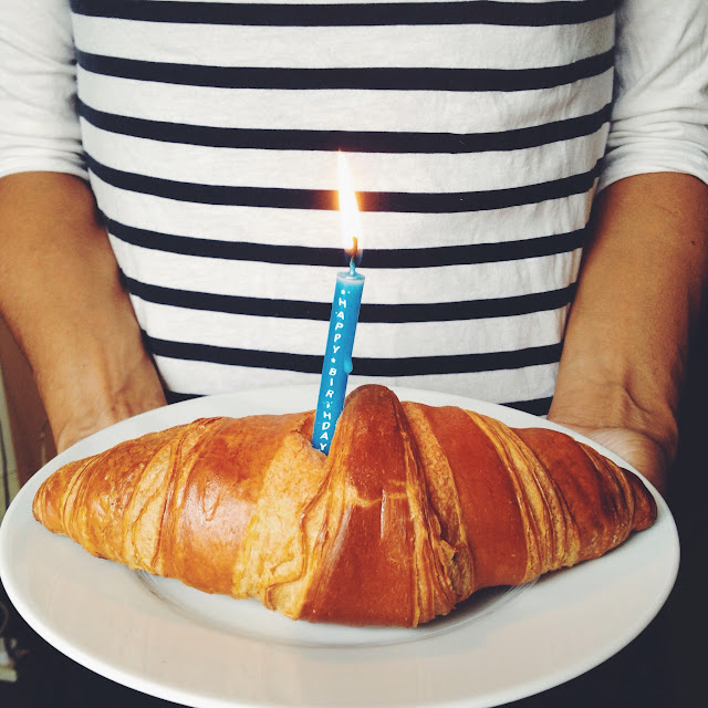 HAPPY BIRTHDAY CROISSANT!!!! Blogi+-+1