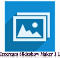Icecream Slideshow Maker 1.1