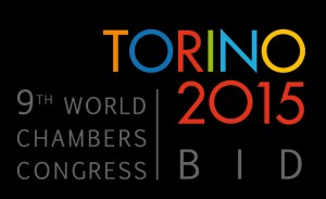 9° Congresso Mondiale delle Camere di Commercio