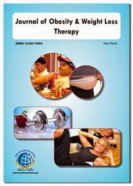 <b>Journal of Obesity &amp; Weight Loss Therapy</b>