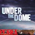 Under The Dome é Renovada para a 2ª Temporada