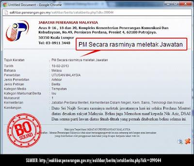 http://4.bp.blogspot.com/-gqz7f20oNsw/USHKwGV7VNI/AAAAAAAAy5k/qVCCo96ABf8/s1600/Najib+kena+buli+lagi.JPG